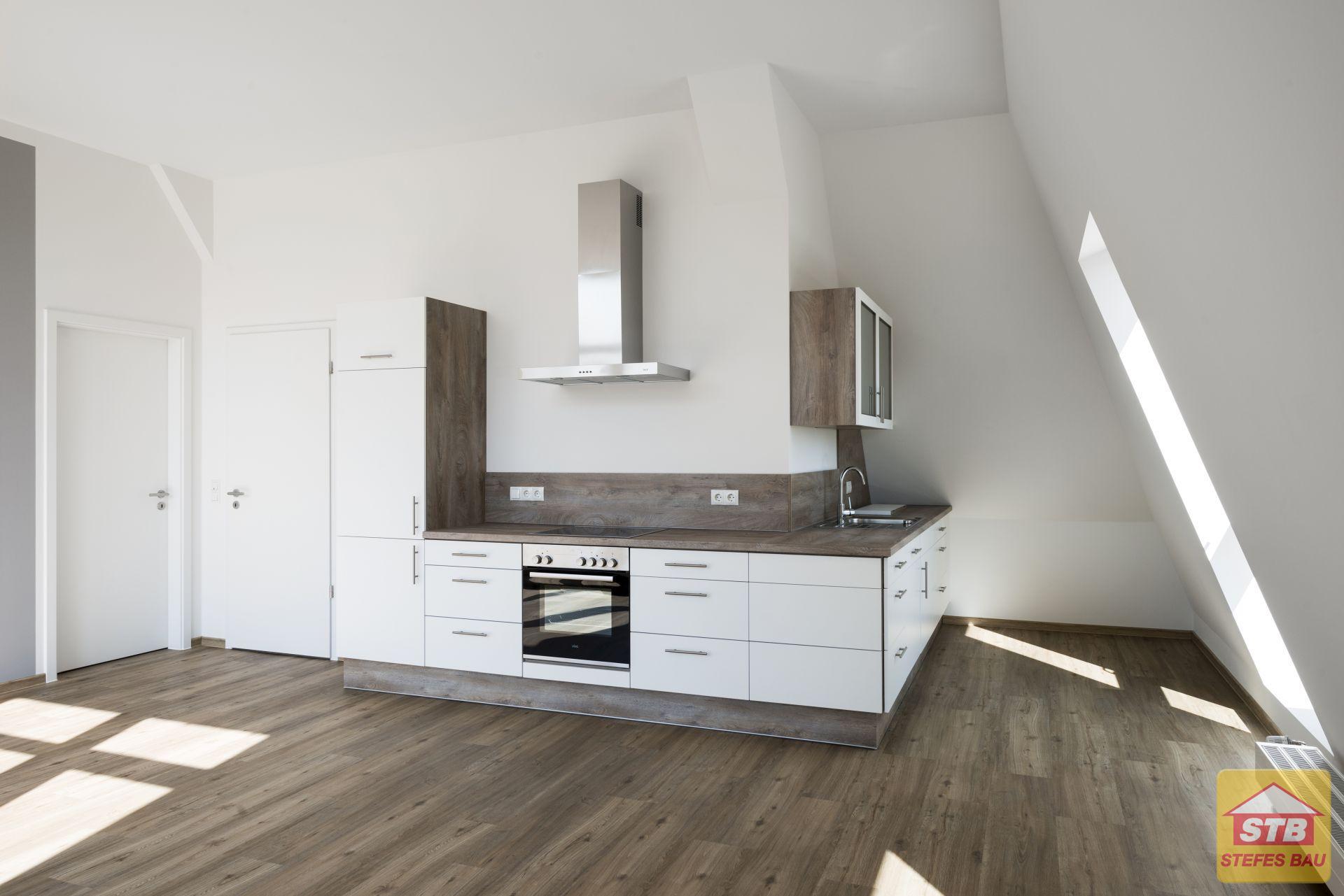 Ausgezeichnet Gemütliche Küchen Mississauga Bilder - Ideen Für Die ...